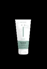 Naif Naif milde baby shampoo