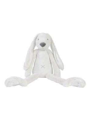 Happy Horse Giant ivory Rabbit Richie Happy Horse