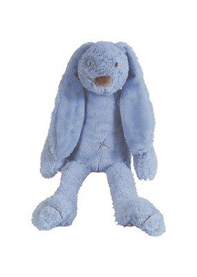 Happy Horse Deep blue Rabbit Richie Happy Horse