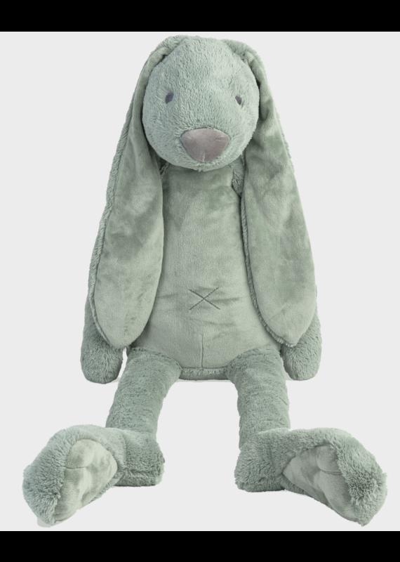 Happy Horse Giant Green Rabbit Richie Happy Horse