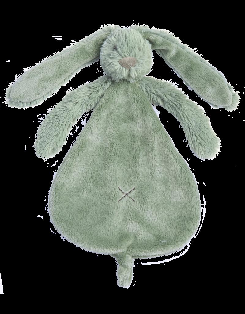 Happy Horse Tuttle Green Rabbit Richie Happy Horse