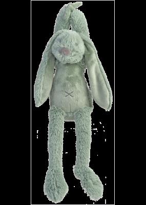 Happy Horse Musical Green Rabbit Richie Happy Horse