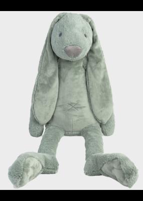 Happy Horse Big Green Rabbit Richie Happy Horse