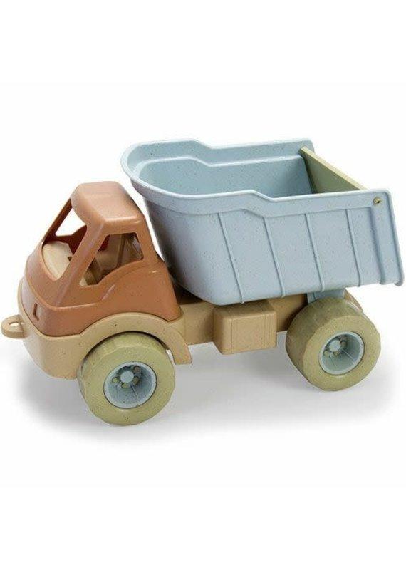 Dantoy Dantoy bioplastic truck