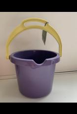 Dantoy Dantoy green bean emmer paars
