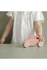 Little Dutch Little Dutch auto pink