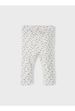 Name-it Name-it legging NBFJanice bright white