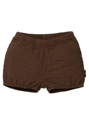 Levv Levv  shorts Berna brown almond