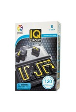 Smart games IQ Circuit
