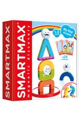 Smart max Smartmax my first Acrobats