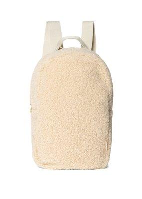 Studio Noos Studio Noos mini Chunky Backpack