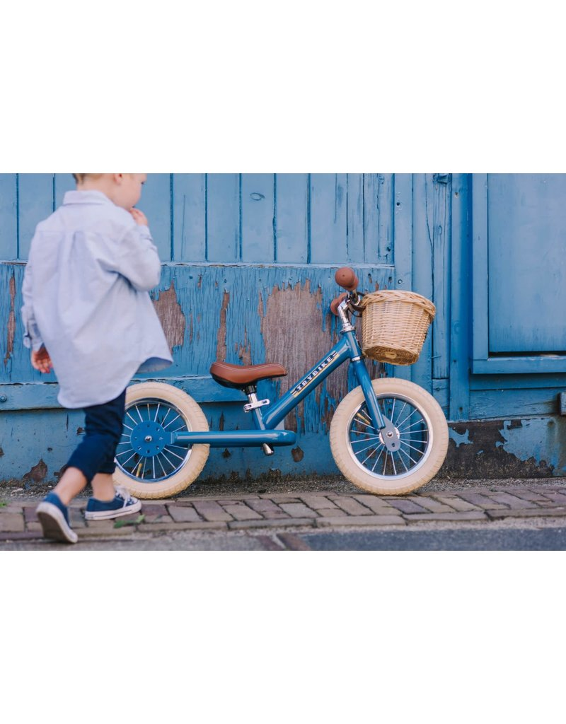 Trybike Trybike fietsmandje