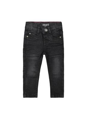 Koko Noko Koko Noko. jeans girls black