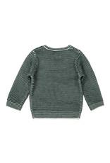 Koko Noko Koko Noko sweater green