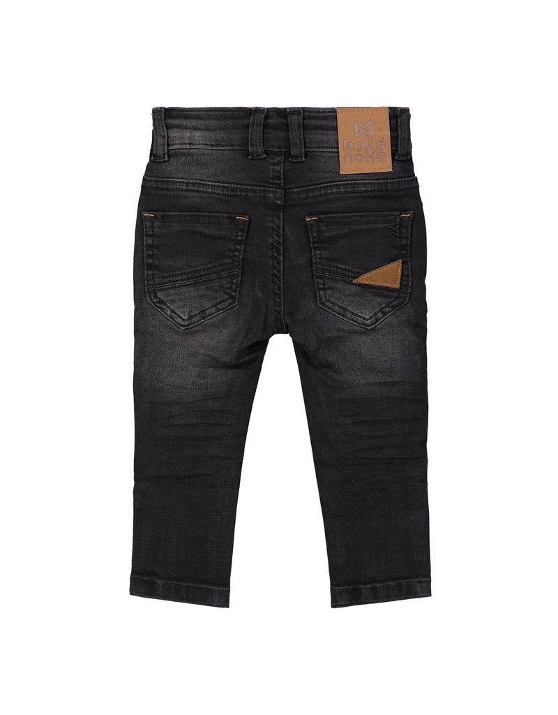 Koko Noko Koko Noko. jeans black