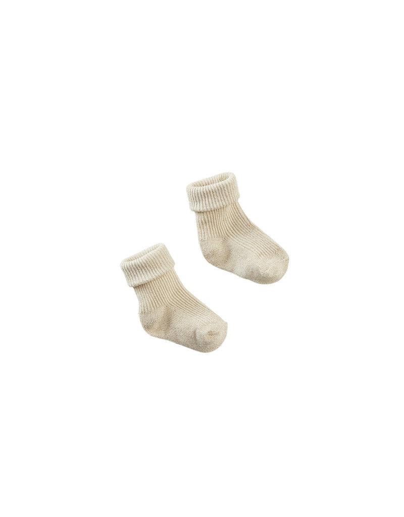 Z8 Newborn Z8 newborn sokken Samoa linen laundry