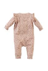 Z8 Newborn Z8 newborn boxpakje Sachalin dusty blush/aop