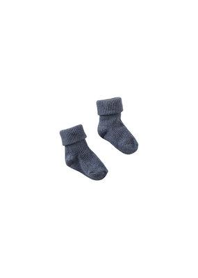 Z8 Newborn Z8 newborn sokken Kiawah nighty knight