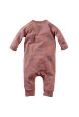 Z8 Newborn Z8 newborn boxpakje Borneo red rust/aop