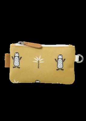 Fresk Fresk portemonnee Pinguin
