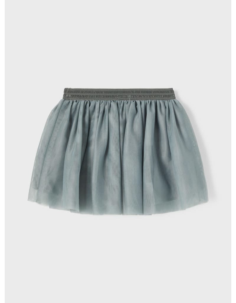 Name-it Name-it rok tulle NMFNutulle trooper