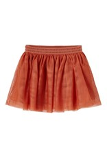 Name-it Name-it rok tulle NMFNutulle etruscan red