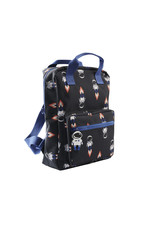 Z8 Z8 Backpack Astronaut