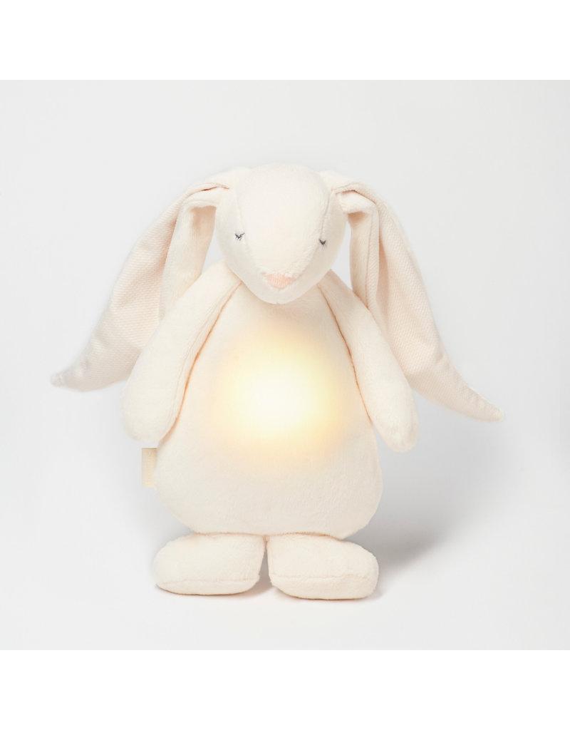Moonie Moonie the humming friend bunny Cream
