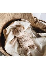 Moonie Moonie the humming bear Sand