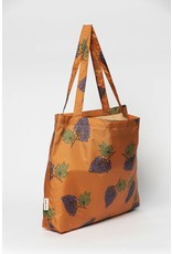Studio Noos Studio Noos Grocery bag Grape
