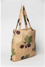 Studio Noos Studio Noos Grocery bag Fig