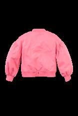 Z8 Z8 sweater Nive pure bliss