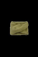 Z8 Z8 sjaal Renee misty moss