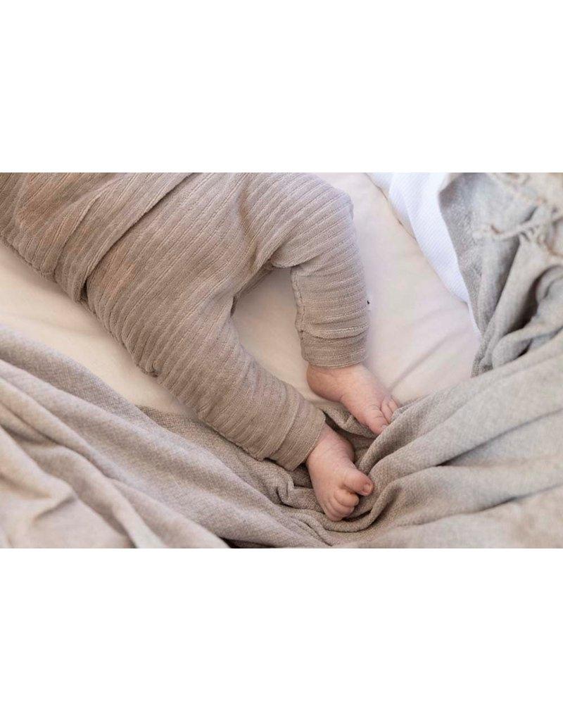 Feetje Feetje longsleeve Feetje Magic mint