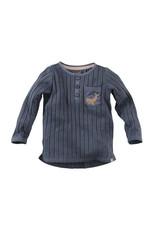 Z8 Z8 mini sweater Abu nighty knight