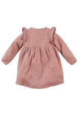 Z8 Z8 mini jurk Sally tuns n roses/aop