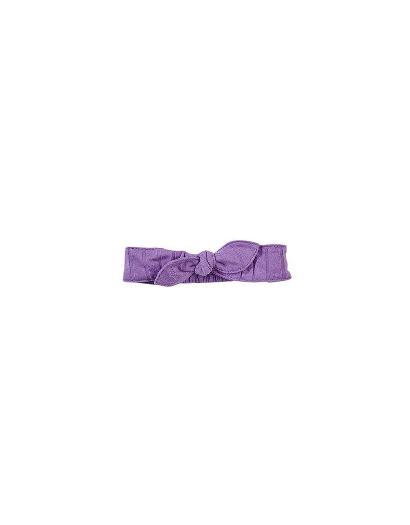 Z8 Z8 haarband Jill purple power