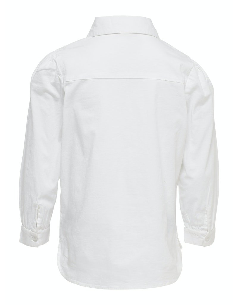 Kids Only Kids Only blouse KONAnne white