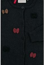 Looxs Looxs vest black