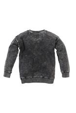 Z8 Z8 sweater Chiel stonewash black