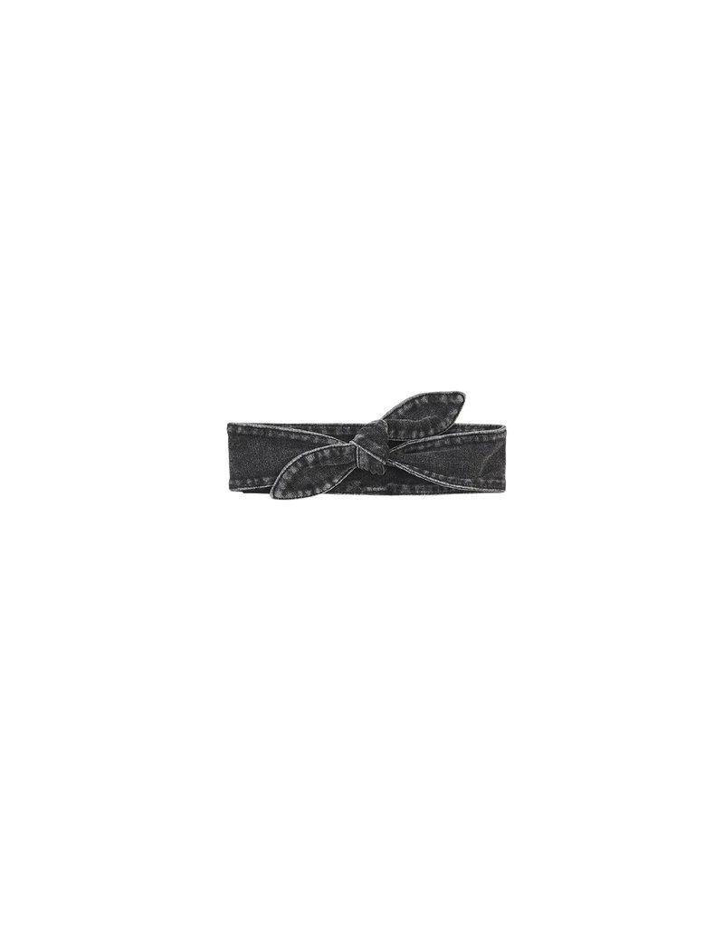 Z8 Z8 haarband Renske stonewash black