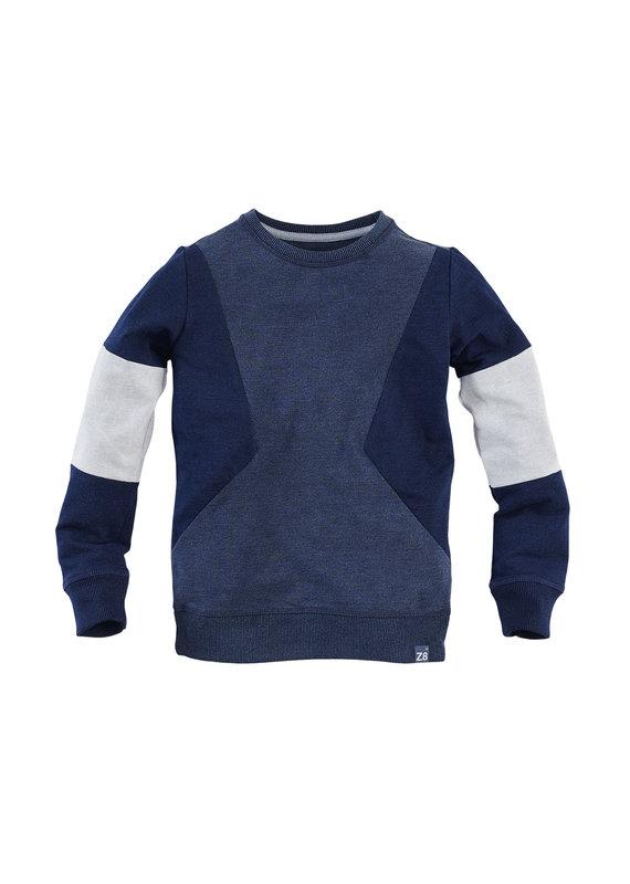 Z8 Z8 sweater Nico L21 indigo