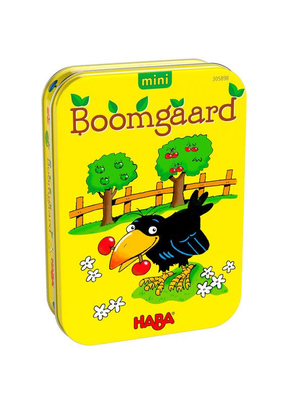 Haba Boomgaard mini