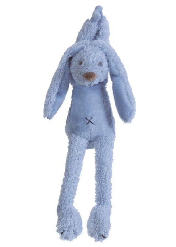 Happy Horse Musical deep blue Rabbit Richie Happy Horse