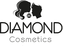 Diamond Cosmetics Europe