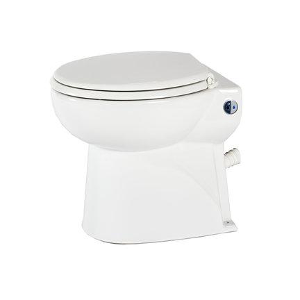Broyeur toiletten