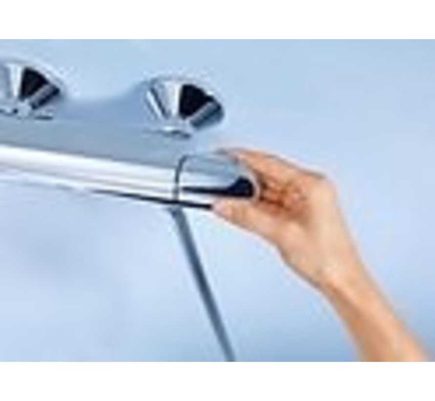 Grohe Grohtherm - 1000