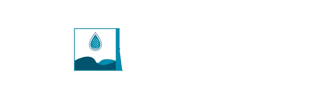 Broyeurwereld.nl