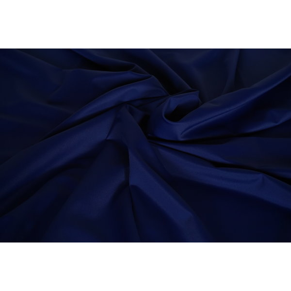 Lycra donkerblauw
