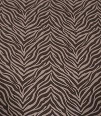 French terry zebra   beige